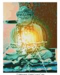 Buddha of Enlightenment