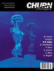 CHURN_2002_GIGER_ISSUE
