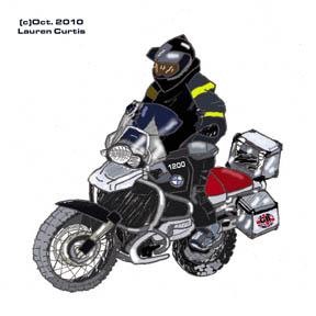 MotorbikeGrBritOrg2010sm