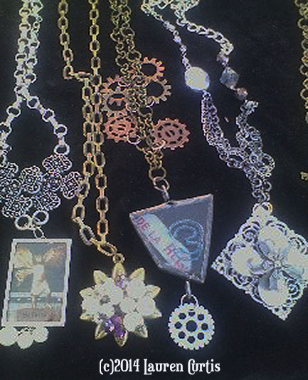 NecklacesSteampunk2014C