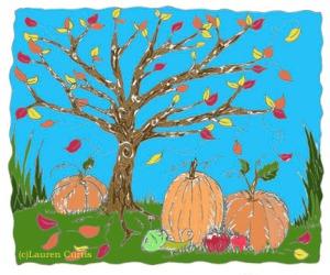 AutumnSceneColorSm