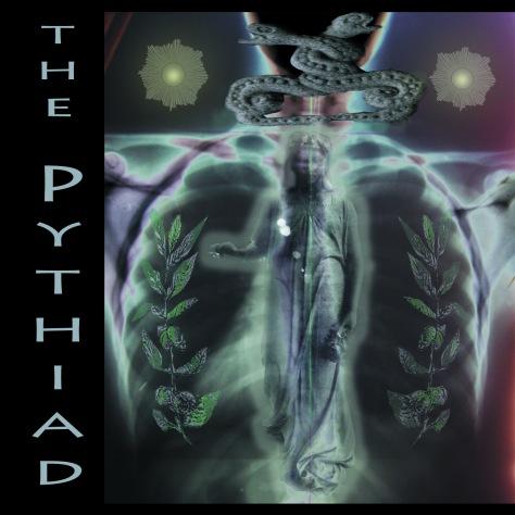 PythiadCDcover3LayersP Apr2016