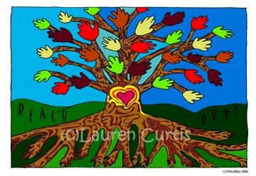reachouttreesmlcurtis