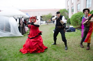 Photos © 2010 - 2016 Babette Daniels Photography Purchase your copy of this image at http://www.babetted.com/Events/Steampunk/SPWF2016